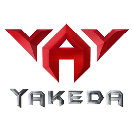 LOGO_Yakeda Outdoors