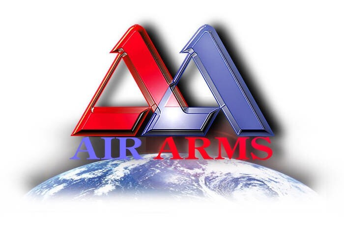 LOGO_AIR ARMS