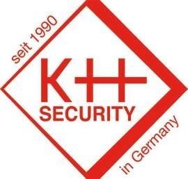 LOGO_KH-Security GmbH