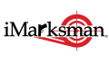 LOGO_iMarksman / iSniper Inc.