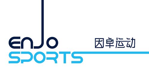 LOGO_Enjo Sports Inc