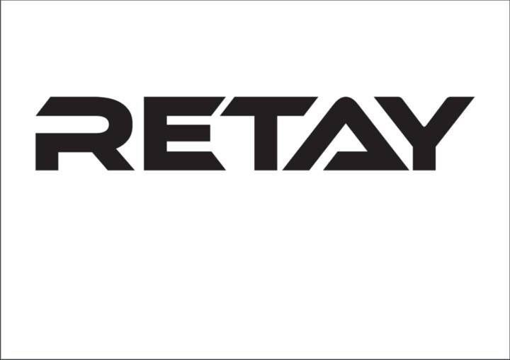 LOGO_Retay Arms Ltd. Sti.