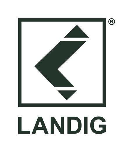LOGO_Landig + Lava GmbH & Co. KG