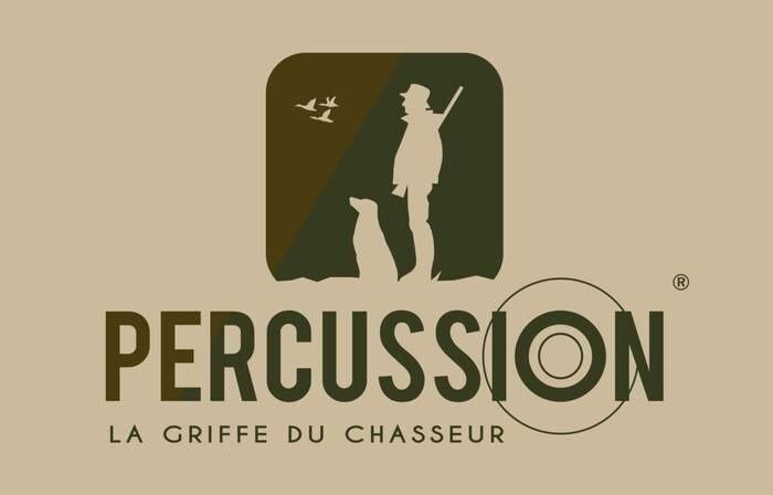 LOGO_Percussion - Treesco SAS