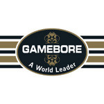 LOGO_Gamebore Cartridge Company Ltd