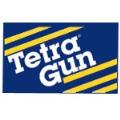 LOGO_Tetra Gun Care / FTI, Inc.