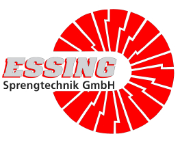 LOGO_Essing Sprengtechnik GmbH