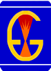 "LOGO_UNIS""GINEX""d.d.Gorazde"