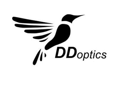 LOGO_DDoptics Optische Geräte &Feinwerktechnik KG
