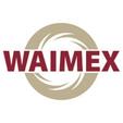 LOGO_WAIMEX Jagd-und Sportwaffen GmbH