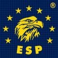 LOGO_Euro Security Products s.r.o.