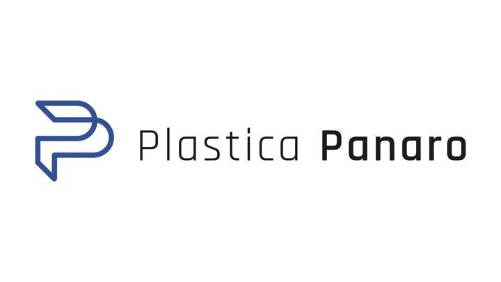 LOGO_Plastica Panaro Srl