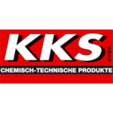 LOGO_KKS chemisch technische Produkte GmbH