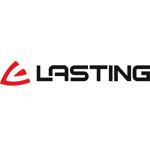 LOGO_LASTING Sport s.r.o.