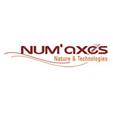 LOGO_NUM'AXES