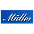 LOGO_Müller - Pulver-Müller-Palling