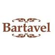 LOGO_BARTAVEL