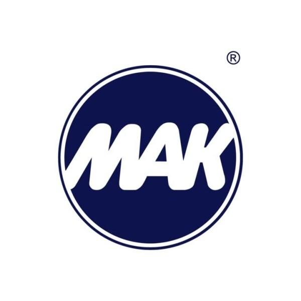 LOGO_MAK-Kilic Feintechnik GmbH