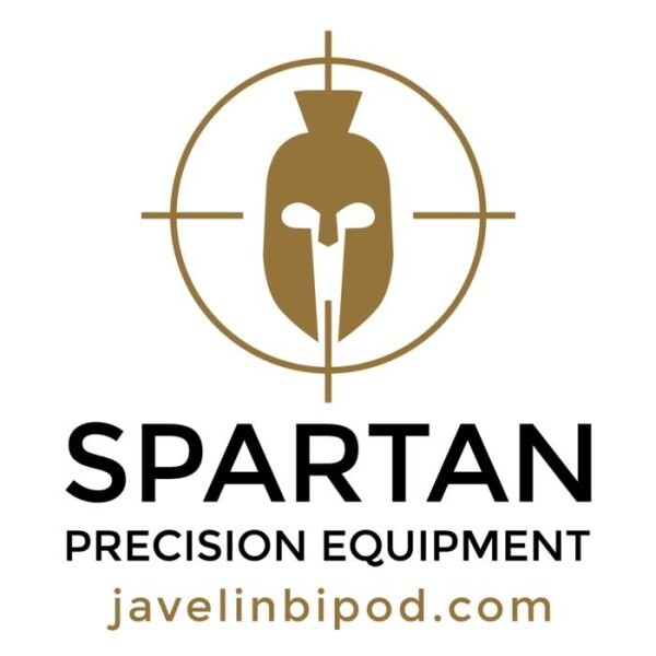 LOGO_Spartan Precision Equipment Ltd