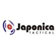 LOGO_Japonica Tactical Enterprises