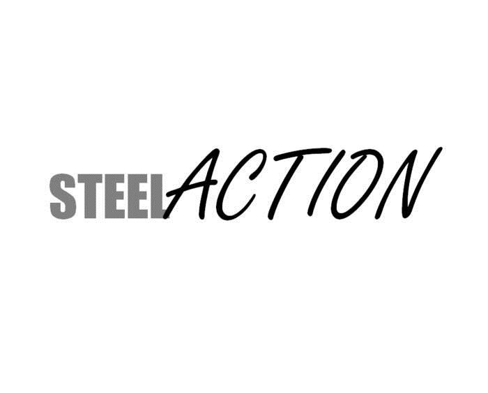 LOGO_Steel Action GmbH