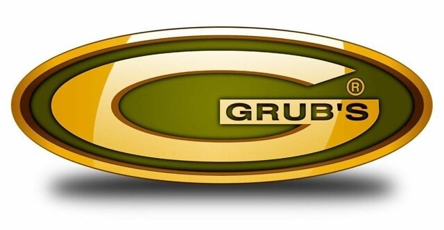 LOGO_Grubs Boots Limited