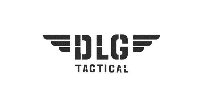 LOGO_DLG TACTICAL