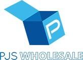 LOGO_PJS Wholesale