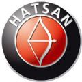 LOGO_HATSAN Arms Company