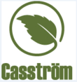 LOGO_Casström