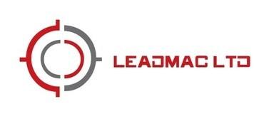 LOGO_Leadmac Teknoloji Ltd