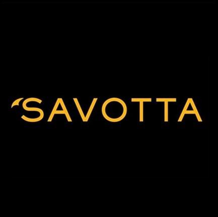 LOGO_SAVOTTA