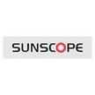 LOGO_Sunscope Optics Ltd.