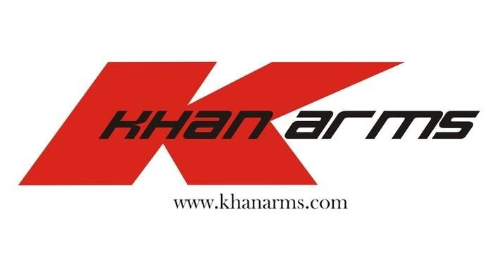 LOGO_Khan Arms (Kayhan Av Tufekleri)