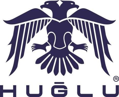LOGO_HUGLU