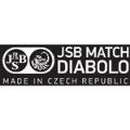 LOGO_JSB Match Diabolo a.s.