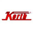 LOGO_PTW Korth Technologies GmbH