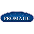 LOGO_Promatic International Ltd.