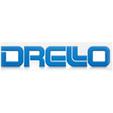 LOGO_Drello Ing. Paul Drewell GmbH & Co.