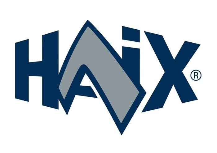 LOGO_HAIX® Group
