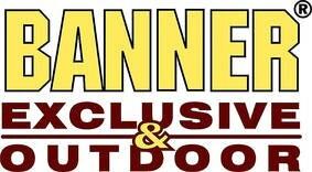 LOGO_BANNER Ltd.