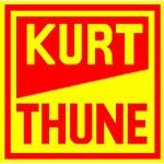 LOGO_Kurt Thune