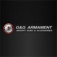 LOGO_G&G Armament