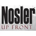 LOGO_Nosler, Inc.
