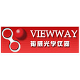 LOGO_VIEWWAY OPTICS