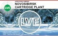 "LOGO_JSC ""Novosibirsk Cartridge Plant"""