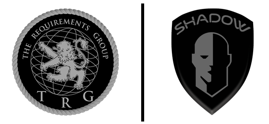 LOGO_The Requirements Group (TRG)