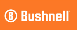 LOGO_Bushnell Products
