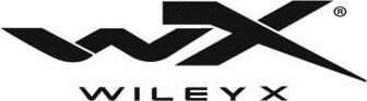 LOGO_Wiley X EMEA LLC