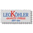 LOGO_Köhler, Leo GmbH & Co. KG
